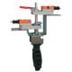 F6100-150SHP+2*GKX24-MFT-X1