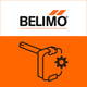 Belimo Duct Sensor Assistant App
